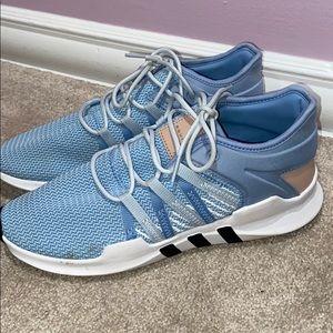 Adidas sneakers, No box